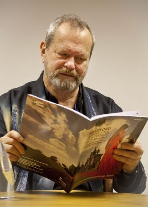 terry gilliam image 49  floor 7 press interview sm.jpg