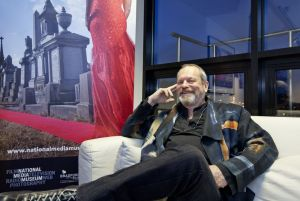 terry gilliam image 5 floor 7 sm.jpg