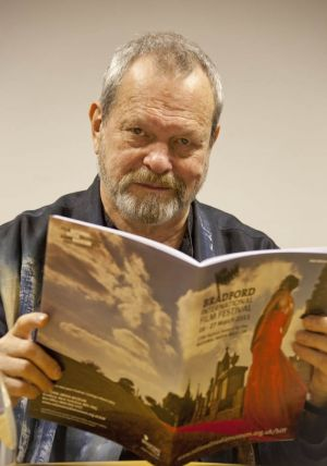 terry gilliam image 50  floor 7 press interview sm.jpg