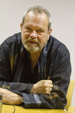 terry gilliam image 52  floor 7 press interview sm.jpg
