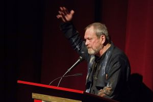 terry gilliam image 53  picture ville sm.jpg