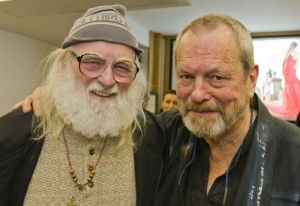 terry gilliam image 54  floor 7 pose sm.jpg