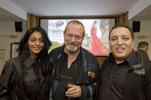 terry gilliam image 55  floor 7 pose sm.jpg