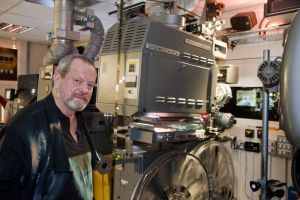 terry gilliam image 55 projector room prior to interview sm.jpg
