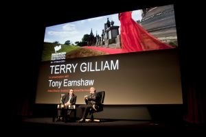 terry gilliam image 56 interview sm.jpg