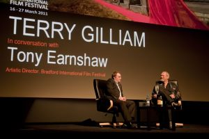 terry gilliam image 61  interview sm.jpg