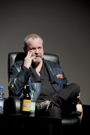 terry gilliam image 62  interview sm.jpg