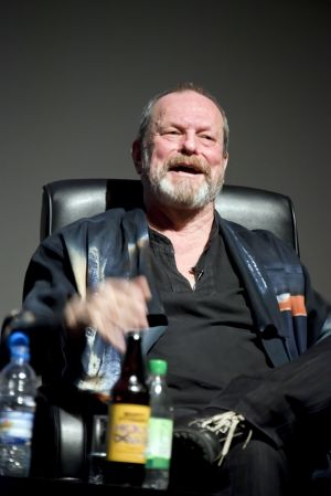terry gilliam image 64  interview sm.jpg