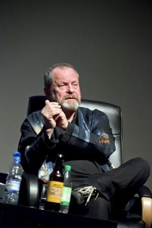 terry gilliam image 65  interview sm.jpg