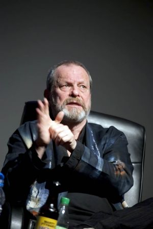 terry gilliam image 66  interview sm.jpg