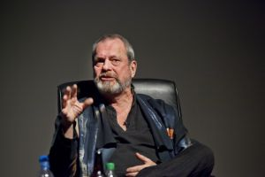 terry gilliam image 68  interview sm.jpg