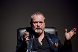 terry gilliam image 69  interview sm.jpg