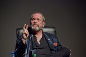 terry gilliam image 70  interview sm.jpg