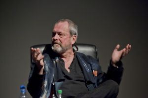 terry gilliam image 71  interview sm.jpg