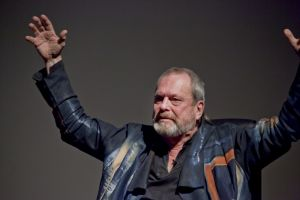 terry gilliam image 72  interview sm.jpg