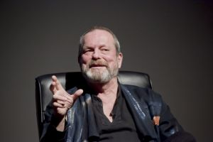terry gilliam image 73  interview sm.jpg