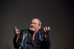 terry gilliam image 76  interview sm.jpg