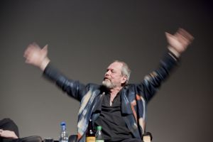 terry gilliam image 77  interview sm.jpg