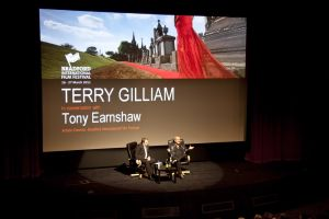 terry gilliam image 80 interview sm.jpg