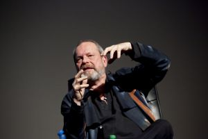 terry gilliam image 83 interview sm.jpg