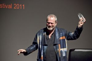 terry gilliam image 86 interview sm.jpg