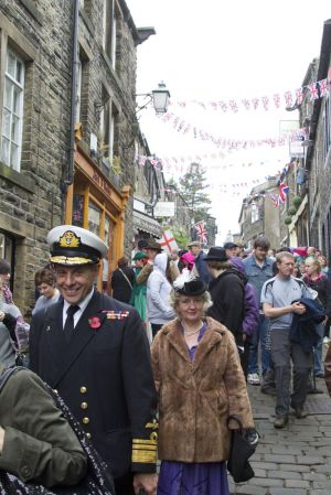 1 haworth  may 15 2011 3 sm.jpg
