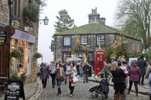 a dickens of a christmas haworth sm.jpg