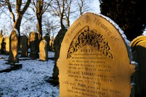 betty haworth churchyard sm.jpg