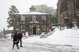 black bull snow march 2013 1 sm.jpg