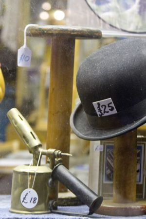 bowler hat haworth sm.jpg
