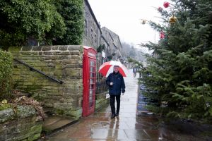 chrismtmas haworth rain 2012 sm (2).jpg