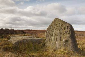 crow hill ont haworth moor sm.jpg