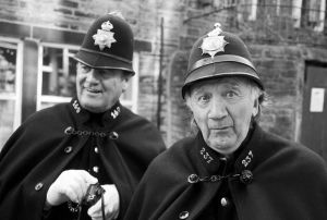 haworth 40s weekend laughing policeman sm.jpg