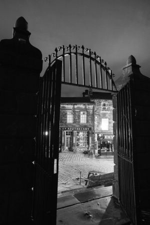 haworth apoc gates jan 2012 sm.jpg