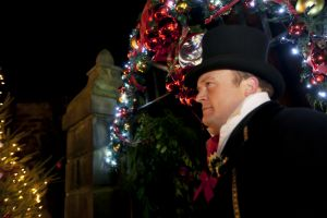 haworth candlelight procession sm.jpg