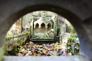 haworth cemetery infant sm.jpg