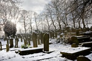 haworth cemetery jan 2013 1111 sm.jpg
