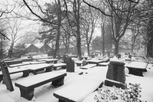 haworth cemetery march 2013 3 sm.jpg