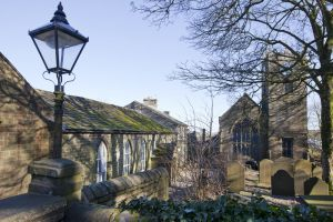 haworth charlotte school feb 2012 sm.jpg