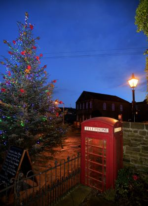 haworth christmas tree sm.jpg