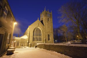 haworth church blue sky december 5 2010 1 sm.jpg