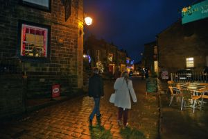 haworth emmas december 28 2012 sm.jpg