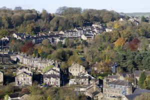 haworth from hebden road november 2012 sm.jpg