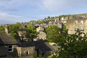 haworth from ivy bank mill sm.jpg