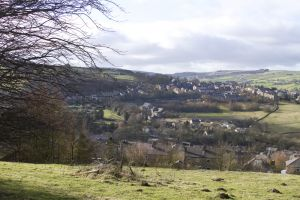 haworth from tops feb 2012 sm.jpg