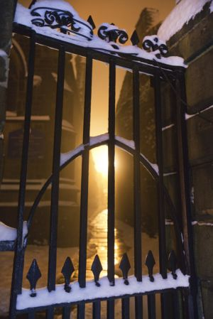 haworth gates night 1 sm.jpg