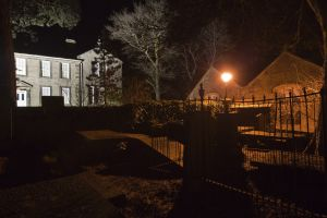 haworth graveyard feb 2 sm.jpg