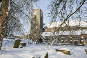 haworth graveyard jan 22 2013 2 sm.jpg