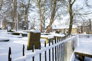 haworth graveyard jan 22 2013 4 sm.jpg