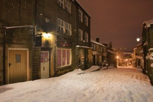 haworth jan 26 2012 1 sm.jpg